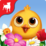 FarmVille 2: Country Escape Icon
