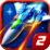 Lightening Fighter 2 Icon