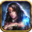 Reign of Summoners 2014 Icon
