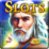 Slots � Riches of Olympus Icon