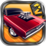 Stunt Car Challenge 2 Icon