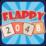 flappy2048 Icon