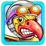 Birds Joyride - Endless Game Icon