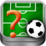 Soccer Mania : Sports Quiz Icon