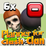 Planner for Clash of Clans Icon