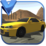 World Racing Real 3D Race Game Icon