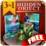 Hidden Object - Wonders 3-in-1 Icon