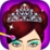 Royal Princess Makeover Icon