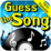 Guess the Song 2014 Icon