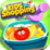 Kids Shopping Icon