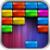 Glass Bricks Pro! Icon