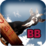 Crazy Goat Simulator 3D Icon