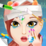 Princess Hair Doctor Icon