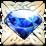 Diamonds of Atlantis Icon