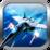 Fighter Tornado 2014 Icon