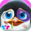 Penguin Love Story: Icy Rescue Icon
