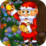 Christmas Bonanza 2 Icon