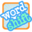 Word Shift : Spell Skills Icon