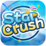 Star Crush Icon
