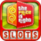 The Price is Right� Slots Icon
