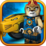 LEGO� Speedorz� Icon