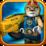 LEGO� Speedorz� Icon