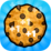 Cookie Clickers� Icon