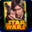 Star Wars: Assault Team Icon