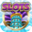 Casino Tower � - Slot Machines Icon