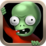 Smash the Zombies Icon