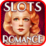 Slots Romance�: NEW SLOTS GAME Icon