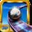 3D BALL FREE Icon