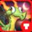 Dragon Friends Icon