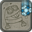 Broken Machine Puzzle Icon