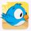 Adventure Birds Icon