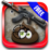 Sniper: Poo Attack Icon