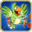 Birds Bash Icon