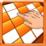 Picross Pro Icon