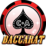 Free Baccart Icon