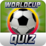 World Cup Quiz Icon
