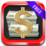 Money and Gold Icon