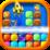 Cube Saga Icon
