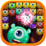 Crazy Monster Mania Icon