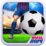 Real Football 2014 Brazil FREE Icon