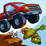 Zombie Road Trip Trials Icon