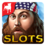 Duck Dynasty Slots Icon