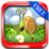 Snail Run 2 Icon