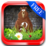 Clumsy Bear Run 2 Icon