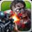 Zombie Killer Icon