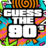 Guess The 90's Icon